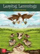 Leeping Lemmings