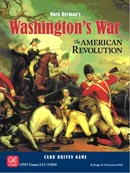 Washingtons War