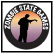 Zombie State Games