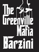 GM #2: The Barzini Family