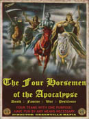 Greenville Mafia: War
