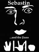 Sebastian & the Jinns
