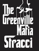 GM #3: The Stracci Family