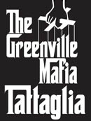 GM #4: The Tattaglia Family