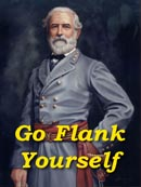 Go Flank Yourself