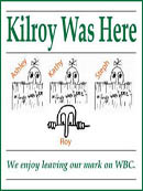 Evil League of Evil