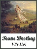 Team Destiny