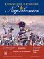 Commands and Colors: Napoleonics