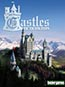Castles of Mad King Ludvig
