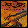 Aces of Aces